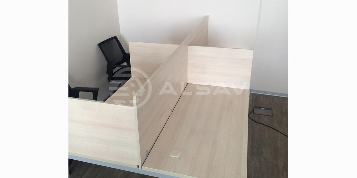 Офисная мебель AVANCE